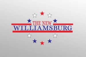 The New Williamsburg Maryland Style Restaurant Located In White